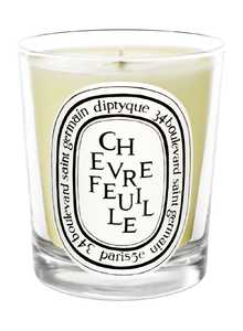Chevrefeuille Candle