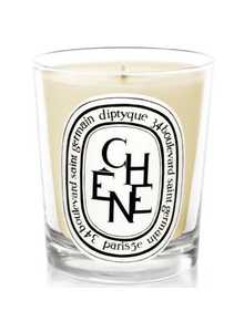 Chene Candle